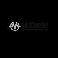 McDaniel & Associates Consultants Ltd.